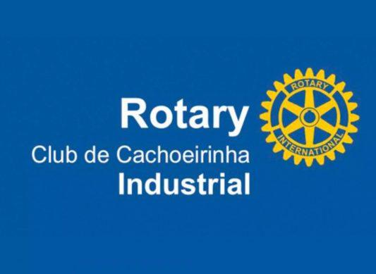 Rotary Club Industrial Cachoeirinha